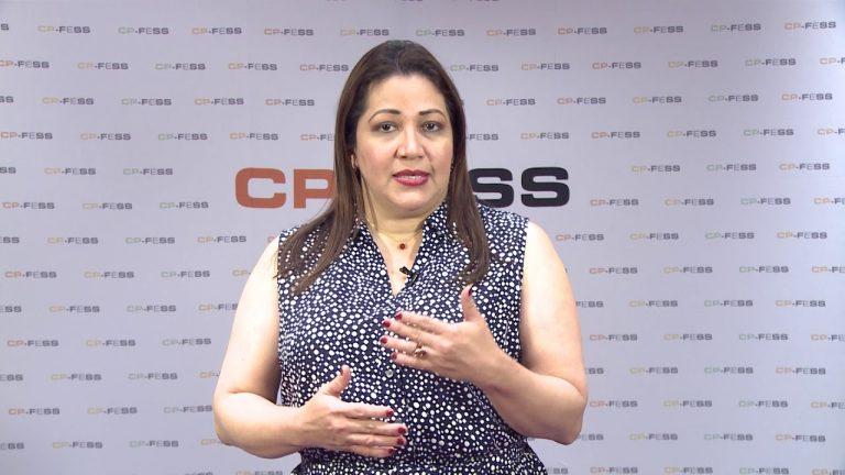 Nilsa Camaño, Asociación Panameña de Cuidados Paliativos