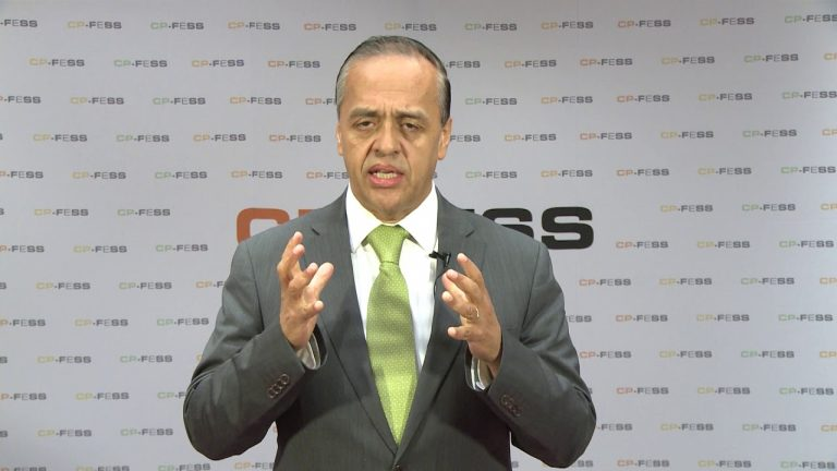 Armando Vera (México)