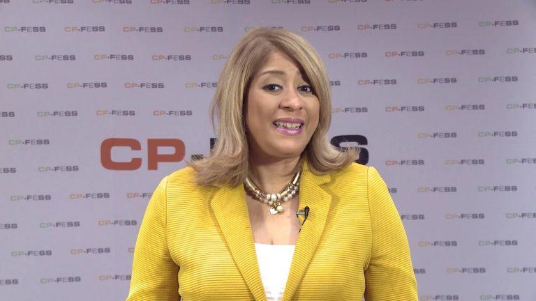 Bethania Martinez Del Villar, Asociación Dominicana para el Estudio Tratamiento del Dolor y Cuidados Paliativos (Santo Domingo)