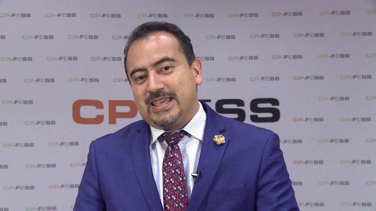 Marvin Omar Delgado Guay, University Of Texas (Estados Unidos)