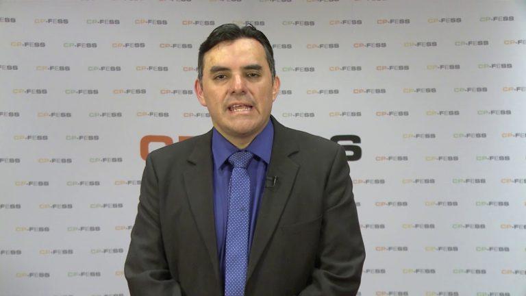 Víctor Rolando Samayoa Morales, Asociación Guatemalteca de Medicina Paliativa (Guatemala)