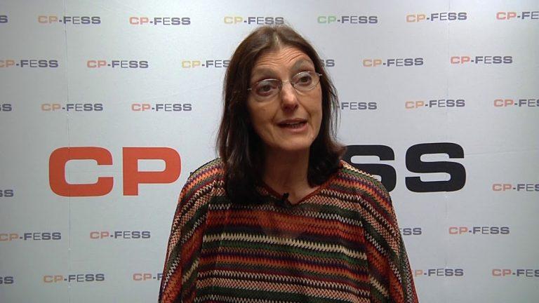 Rita Rufo Cardarelli, Sociedad Uruguaya de Medicina y Cuidados Paliativos (Uruguay)
