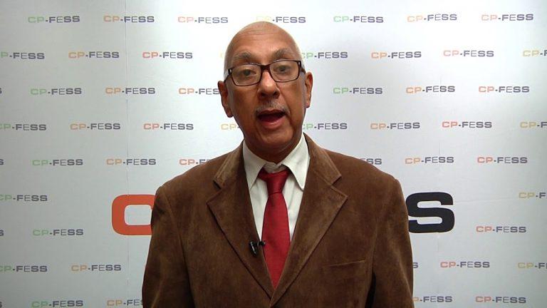 Tulio Wladimir González Coronel, Sociedad Venezolana de Cuidados Paliativos (Venezuela)
