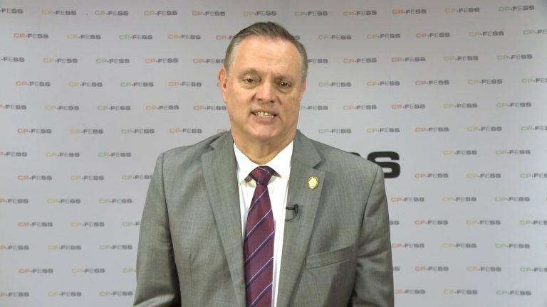 Carlos Enrique Soto Menegazo, Ministerio de Salud (Guatemala)