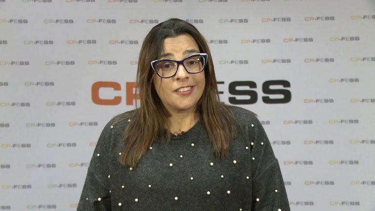 Danielle Soler, Asociación Latinoamericana de Cuidados Paliativos (Brasil)