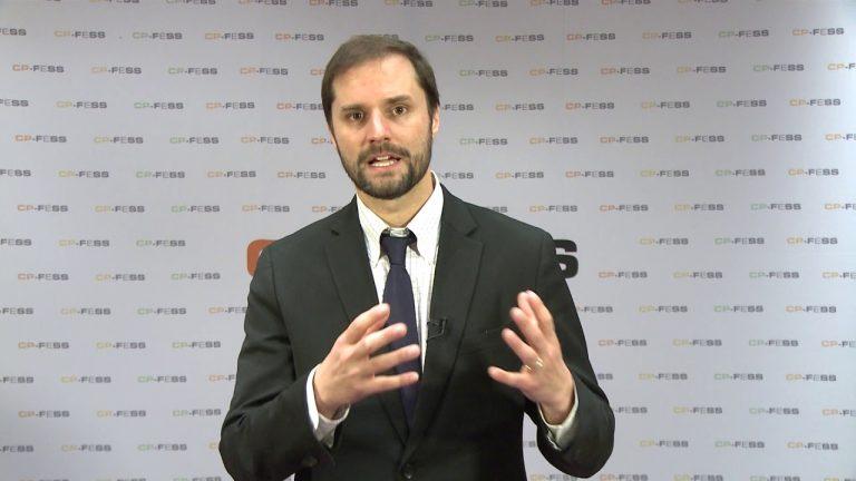 Jaime Bellolio Avaria, Cámara de Diputados (Chile)