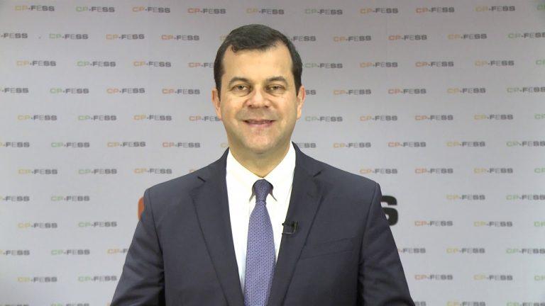 Javier Prada, Grünenthal