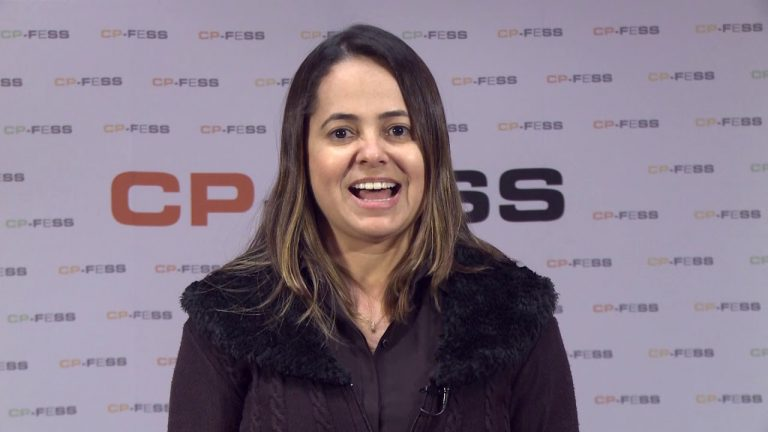 María Ilca Da Silva Moitinho, Agência Nacional de Vigilância Sanitária (Brasil)