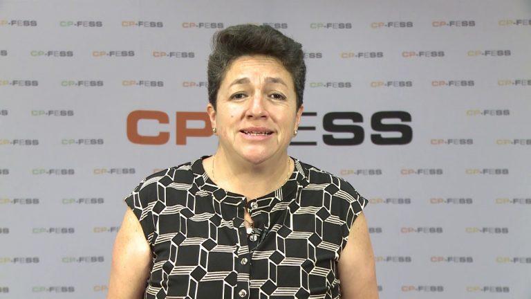 Maria Cristina Cervantes Vélez, Sociedad de Lucha Contra el Cáncer (Ecuador)