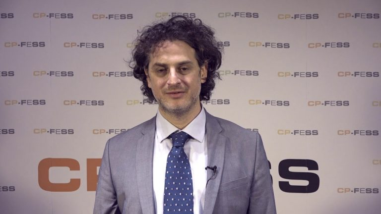 Nicolás Dawidowicz, Ministerio de Salud (Argentina)
