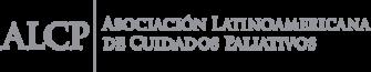 alcp-logo