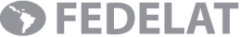 fedalt-logo-grey