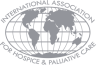 iahpc-logo-grey