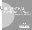 logo-fundacion-grunenthal